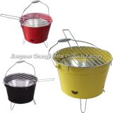 Gril de BBQ de BBQ/Bucket (BQ43)