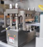 Dpp-260k2 High-Speed Blister Packing Machine