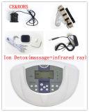 Ion Detox Foot SPA voor Grote Verkoop