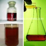 ポリウレタンスプレーの泡のために重合体イソシアン酸塩