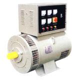 El generador (sin escobillas TFW Series)