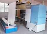 マットレスのコンピュータの非シャトルのマルチ針のキルトにする装置(YXN-94-3C)