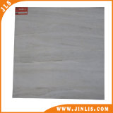 3D Rustieke porselein Floor Tile van China