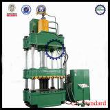 Машина гидровлического давления колонки YQ32-400 4