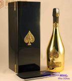 Олова винной этикетке/ 3D логотип винной этикетке/ рельефным логотипом/ винной этикетке