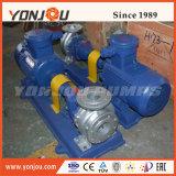 Bomba de Transferência de água Yonjou
