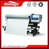 Stampante solvibile del getto di inchiostro di Epson Surecolor S50600/S50680 per la bandiera