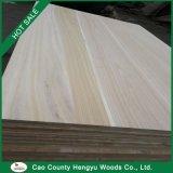 نوعية جيّدة صنع وفقا لطلب الزّبون [بولوونيا] خشبيّة خمر صندوق
