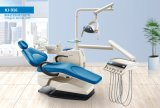 Kjの歯科椅子の単位のアルミニウム基礎歯科椅子