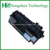 Cartuccia di toner compatibile all'ingrosso di CE505A per l'HP LaserJet (P2035/2035n)