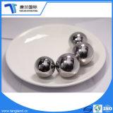 Chromstahl Ball Zinn-Bronzekugel