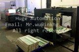 Промышленной цифровой печати принтера для струйной печати переменных данных для штриховых кодов Qrcode машины