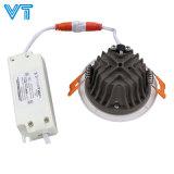 Venda a quente fabricados na China 30W LED SABUGO baixar