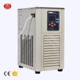 Laboratorio de enfriamiento refrigerados baño de agua que circula con el precio de fabricante