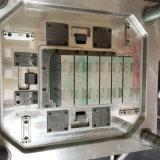 De plastic Vormen van de Containers van de Muur van de Injectie Dunne