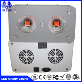 2018新しいCOB LED Grow Full Spectrumアポロ300W LED Grow Light