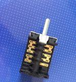 オーブンスイッチ電気オーブンスイッチ高いTemperture抵抗ヒーター