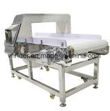De Detector van het Metaal HACCP voor de Verwerkende industrie van het Voedsel