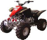 ATV-FST-200CC-D
