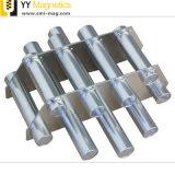 De professionele Filter van de Magneet van de Staaf van het Neodymium van de Zeldzame aarde Super Sterke Magnetische