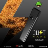 Elektronischer populärer Zigarrec$e-cig mit Rohr-Form für E-Cigaretter