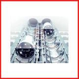 Eingabe 630~1000kg mit Maschine Raum-Weniger panoramischem Höhenruder