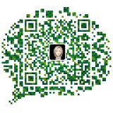 Selbstgrundieren-Zusatzhaushalts-Druckpumpe der Wzb Serien-100% kupferne