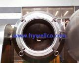 Máquina de secagem a vácuo- Szg equipamento de secagem a vácuo Rotativo Farmacêutica