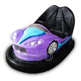 Atracciones a los niños al aire libre de coches eléctricos parachoques para la venta para los niños de la atracción del parque