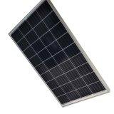 45W Poly Módulo del panel solar, el fabricante