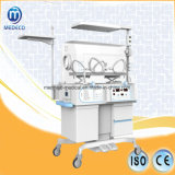 SäuglingsPhototherapy Inkubator 8502h (Babyinkubator), Säuglingsinkubator