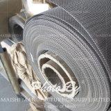 304 316 проволочной сетки из нержавеющей стали