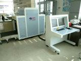 Scanner del raggio di At8065 X per il sistema ferroviario, magazzino espresso