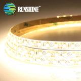 Epistar de Strook van SMD 3528 120 Flexibele leiden LEDs met Professionele Kwaliteit