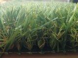 Prezzi artificiali di giardinaggio del tappeto erboso dell'erba dei prodotti