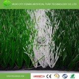 フットボール競技場のためのサッカーの人工的な草