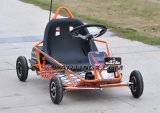 Best Selling Electric Kids Go Karting