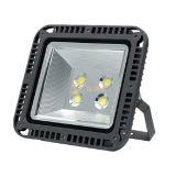 150W最もよい価格Dlfl025の産業屋外LEDの景色の洪水ライト