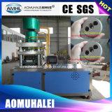 Nouveau Cheap hydraulique automatique Big de compactage de fabrication de comprimés de poudre Appuyez sur la machine