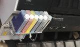 Sistema di rifornimento continuo dell'inchiostro per Epson 7900 un CISS delle 9900 stampanti