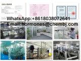 Natuurlijke Vette CAS 541-15-1 van het Supplement van het Verlies l-Carnitine