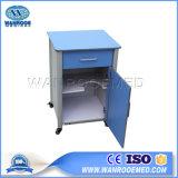 Bc010A Kast van het Bed van de Fabrikant van China de Houten met Facultatieve Kleuren