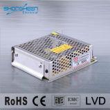350W 12V 30A comutação de saída única fonte de alimentação Fonte de Alimentação para Faixa de LED de CNC impressora 3D
