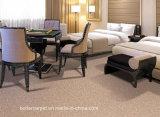Профессиональные 100 нейлоновые Tufted коврик с установленными на заводе лучшая цена