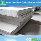 O cimento de EPS de alta qualidade Zjt Sandiwch Painéis/painel de parede de concreto/Painel de SIP
