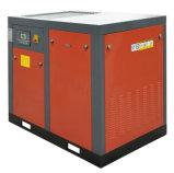 30kw compresor de aire de tornillo de baja presión