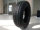 preiswerte Auto-Reifen der chinesischen Qualitäts-175/75r13 vom Autoreifen-Hersteller