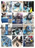 Ce Certified Welding Table HD-100 para soldagem da indústria pesada