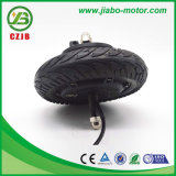 Motor sin cepillo eléctrico del eje de rueda de la vespa de Czjb 8inch
