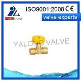 Clapet à gaz avec le prix bas (YL506)